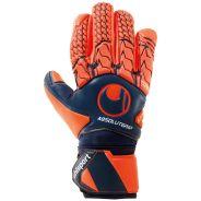 Uhlsport NEXT LEVEL Absolutgrip HN Handschuhe