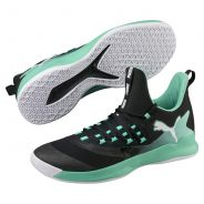 Puma Rise XT 3 Handball- / Volleyballschuh
