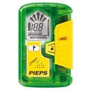 PIEPS DSP Sport Lawinenverschüttetensuch-Gerät