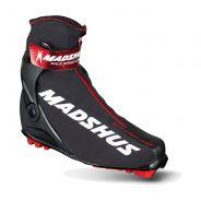 MADSHUS Langlaufschuh Race Speed Combi NNN-System