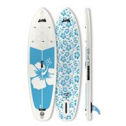 Indiana Sup Inflatable 9`6 Allround Lady