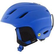Giro Nine Mips Mat Blue Helm