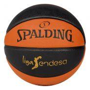 Spalding Liga Endesa TF150 Basketball