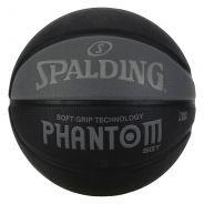 Spalding NBA Phantom Street Basketball