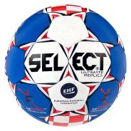 Select Ultimate Handball EHF Euro 2018