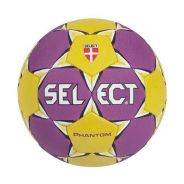 Select Phantom Handball Gelb/Lila