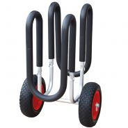 Navyline One SUP Transportwagen