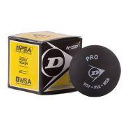 Dunlop Squashball BBX PRO