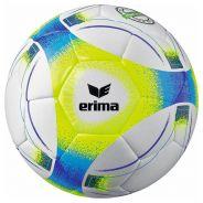 Erima Hybrid Lite Fußball 290g Größe 4