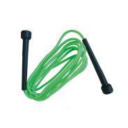 Schildkröt Fitness Speed Rope / Springseil