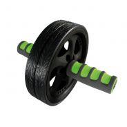 Schildkröt FitnessAB Roller