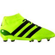 Adidas Ace 16.1 Primeknit J Fussballschuh FG Gelb