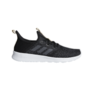 Adidas Cloudfoam Pure Frauen Schuh 2019
