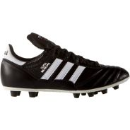 Adidas Copa Mundial FG Fußballschuh