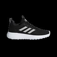 Adidas Lite Racer CLN Sneaker 2019