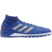 Adidas Predator 19.3 TF Blau