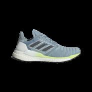 Adidas Solar Boost Damen Laufschuh