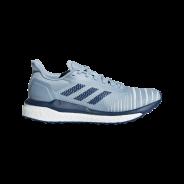 Adidas Solar Drive Damen Laufschuh
