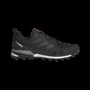 Adidas Terrex Skychaser LT Damen Schwarz-Weiss