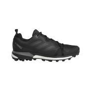 Adidas Terrex Skychaser LT Herren Schwarz-Weiss