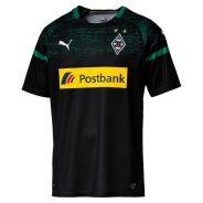 Borussia Mönchengladbach Away Trikot 18/19