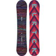 Burton Feather Damen Snowboard 2018