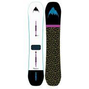 Burton Free Thinker Snowboard 2019