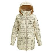 Burton Prowess Damen Jacke 2019