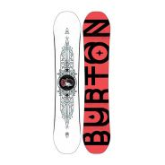 Burton Talent Scout Damen Snowboard 2019