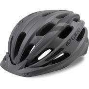 Giro Register Mat Titan 18 Helm