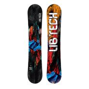 Lib Tech Travis Rice HP C2X Snowboard 2019