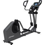 Life Fitness E3 elliptischer Crosstrainer