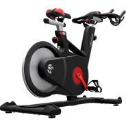 Life Fitness IC4 Indoorbike