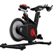 Life Fitness IC5 Indoorbike