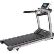Life Fitness T3 Laufband