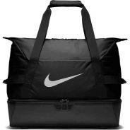 Nike Academy Team Tasche Schwarz 52L