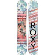 Roxy Sugar Banana Snowboard 2018