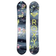 Roxy Torah Bright C2 Snowboard 2019