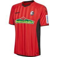 SC Freiburg Heimtrikot Kinder 2018/2019