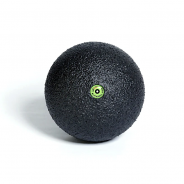 BLACKROLL® Ball 12 Faszienball Black