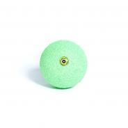 BLACKROLL® Ball 8 Faszienball Grün