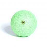 BLACKROLL® Ball 12 Faszienball Green
