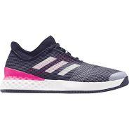 Adidas Adizero Ubersonic 3.0 Clay