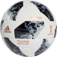 Adidas Telstar 18 Top Trainingsball