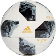 Adidas Telstar 18 Junior 290 Ball