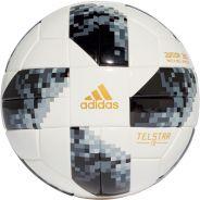 Adidas Telstar 18 Junior 350 Ball