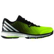 Adidas Energy Boost Volley 2.0 Grün