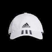 Adidas C40 Climate-Cap