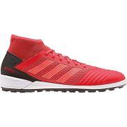 Adidas PREDATOR TANGO 19.3 TF Active Red