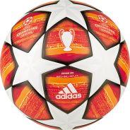 Adidas Championsleague UCL Final Spielball 2019 J290